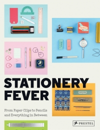 R.S.V.P. BERLIN_Papier in Mitte (book: Stationery Fever)